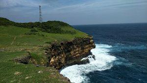 Menara Gunung Tunak