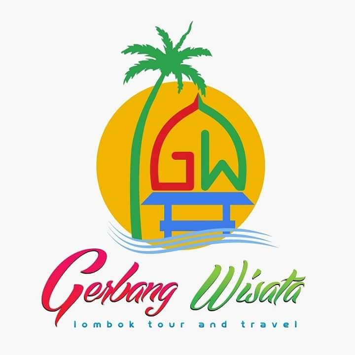 Logo Gerbang Wisata