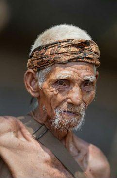 Orang Lombok