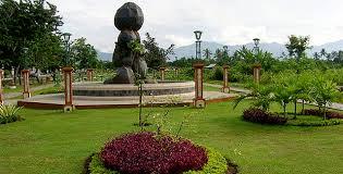 Taman Udayana
