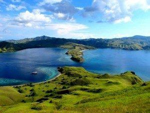 Pulau Laba