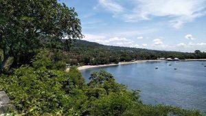 Teluk Senggigi