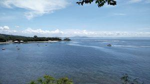 Tanjung Senggigi