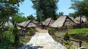 Dusun Gumantar