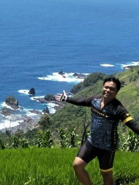 MTB Lombok